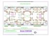 Floor Plan-A.jpg